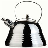 Berghoff Cook & Co. 2.7-qt. Whistling Teakettle