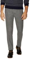 Gant N.Cs Weekender Comfort Flannel Trousers