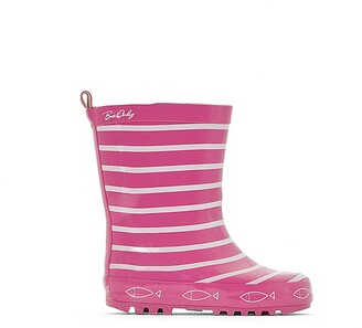 BeOnly Kids Timouss Wellington Boots