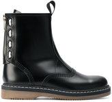 Sacai Hender Scheme boots