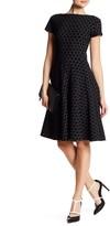 Leota Circle Dress
