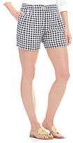 Tommy Bahama Gingham The Great Short