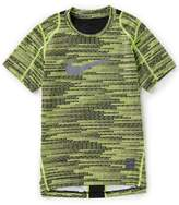 Nike Big Boys 8-20 Short-Sleeve Pro Top