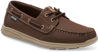 Eastland Benton Men's Boat Shoes