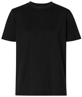 Burberry Dovey Monogram T-Shirt