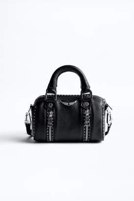 Zadig & Voltaire Sunny Nano Studs Bag