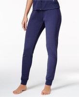 Lauren Ralph Lauren Jogger Lounge Pants