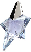 Thierry Mugler ANGEL by Shooting Star Refillable Eau de Parfum, 1.7 oz