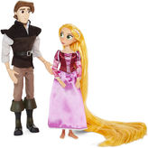 Disney 2-pc. Tangled Doll