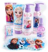 Disney Disney's Frozen Girls 4-16 Spa Set