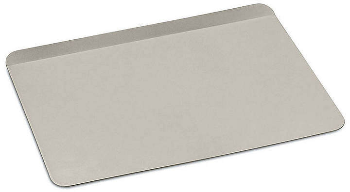 Cuisinart Chef's ClassicTM Non-Stick Champagne 17 Inch Cookie Sheet