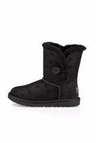 UGG Bailey Button-2 Stars Boots