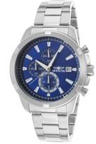 Invicta Men's Specialty Chronograph Quartz Watch