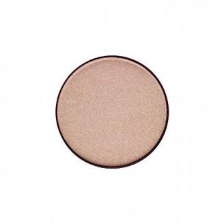 Artdeco Highlighter Powder Compact Refill 9g 6 Shimmer