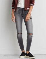 American Eagle Outfitters AE Denim X Super Low Jegging