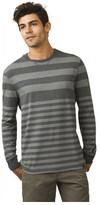 Prana Men's Setu Crew Sweatshirt