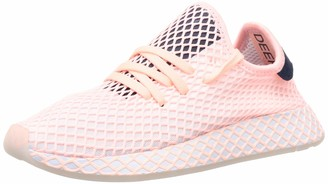 adidas Deerupt Runner W (sp) Women's Running Shoes