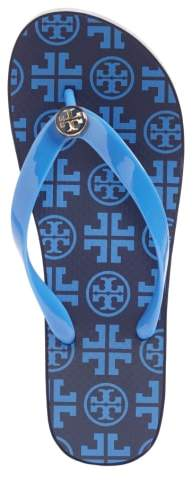 Tory Burch Women's Flip Flop
