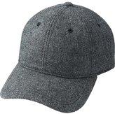 Uniqlo Men Wool Cap