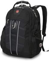 Swiss Gear ScanSmart 15-in. Laptop Backpack
