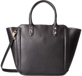 Ivanka Trump Tribeca Solutions Satchel