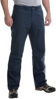 Jack Wolfskin Rainfall Texapore Pants - Waterproof (For Men)
