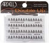 Charlotte Russe Ardell Double-Up False Eyelashes - 56 Pack