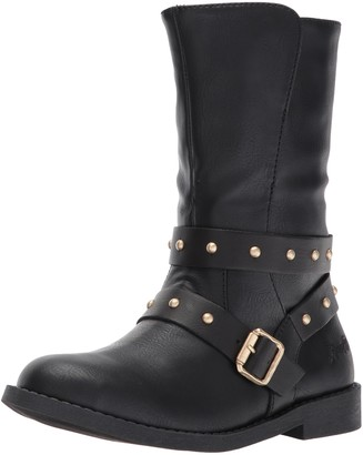 Blowfish Kids Girls' Tubs-k Fashion Boot