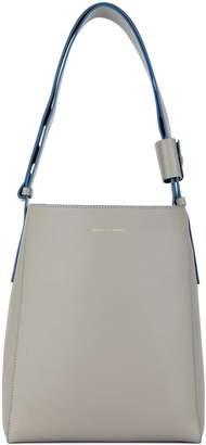 Marge Sherwood shoulder bag