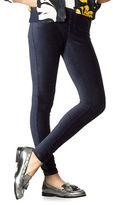 Hue Corduroy Jeans Leggings