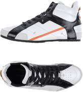 CNC Costume National High-tops & sneakers - Item 11260957