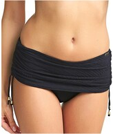 Thumbnail for your product : Fantasie Swim Ottawa Adjustable Skirted Briefs (18