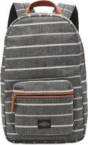Fossil Phoebe Medium Backpack