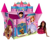 Play-Hut Playhut Princess Castle - Sofia The First