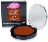 Mehron E.Y.E Cream - Terra Cotta (0.3 oz)