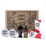 Hawkins & Brimble 6 Piece Gift Set (Worth 67.70)