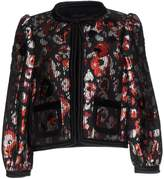 Marc Jacobs Blazers - Item 49255160