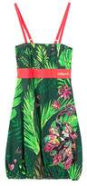 Desigual Girl's VEST_FARGO Dress