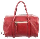Chloé Madeleine Bowler Bag