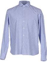 Brancaccio C. Shirts - Item 38554791