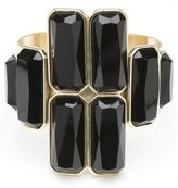 CC SKYE 1975 Icon Cuff in Black - !