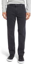 Joe's Jeans Joe&s Jeans &Slim& Skinny Fit Jeans (Walt)