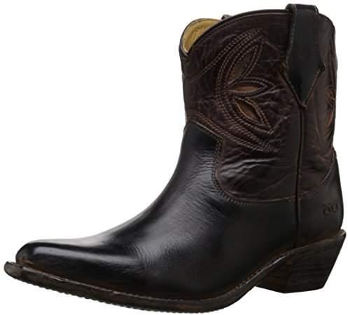 Bed Stu Bed|Stu Women's Crane Western Boot