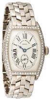 Franck Muller Chronometro Watch
