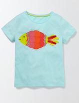 Boden Fauna T-Shirt