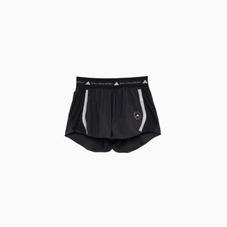 adidas by Stella McCartney Adidas Stella Mc Cartney Truepace Shorts Fu0747