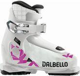 Dalbello Sports Gaia 1 Jr Ski Boot