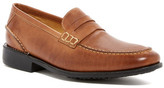 Sandro Moscoloni Timothy Penny Loafer