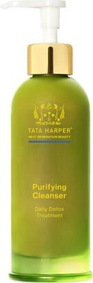 Tata Harper Purifying Gel Cleanser (125ml)