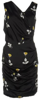 Betty Blue Knee-length dress